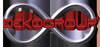 dekogroup-logo