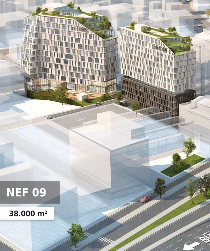 nef-09-mekanik-proje