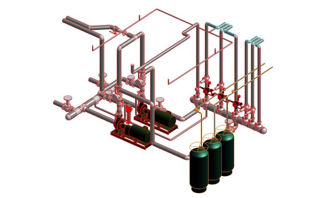 ova-center-mekanik-1024x640