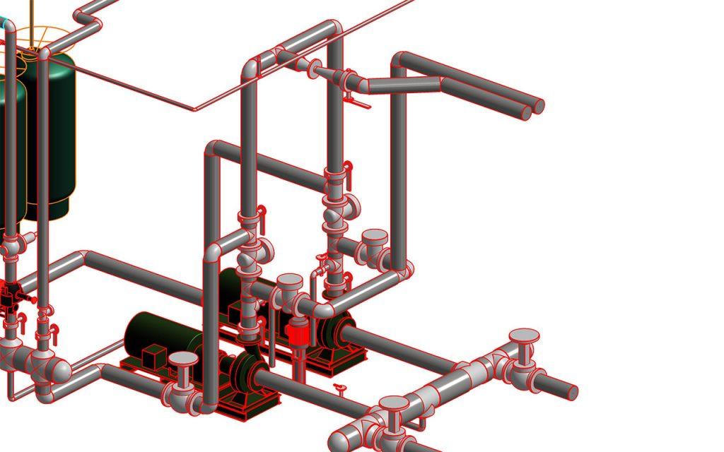 ova-center-mekanik-proje-1024x640