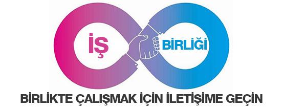 is-birligi